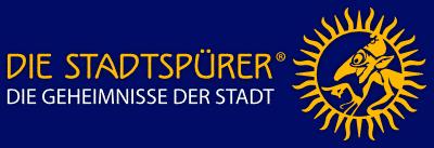 Stadtspuerer Header Logo