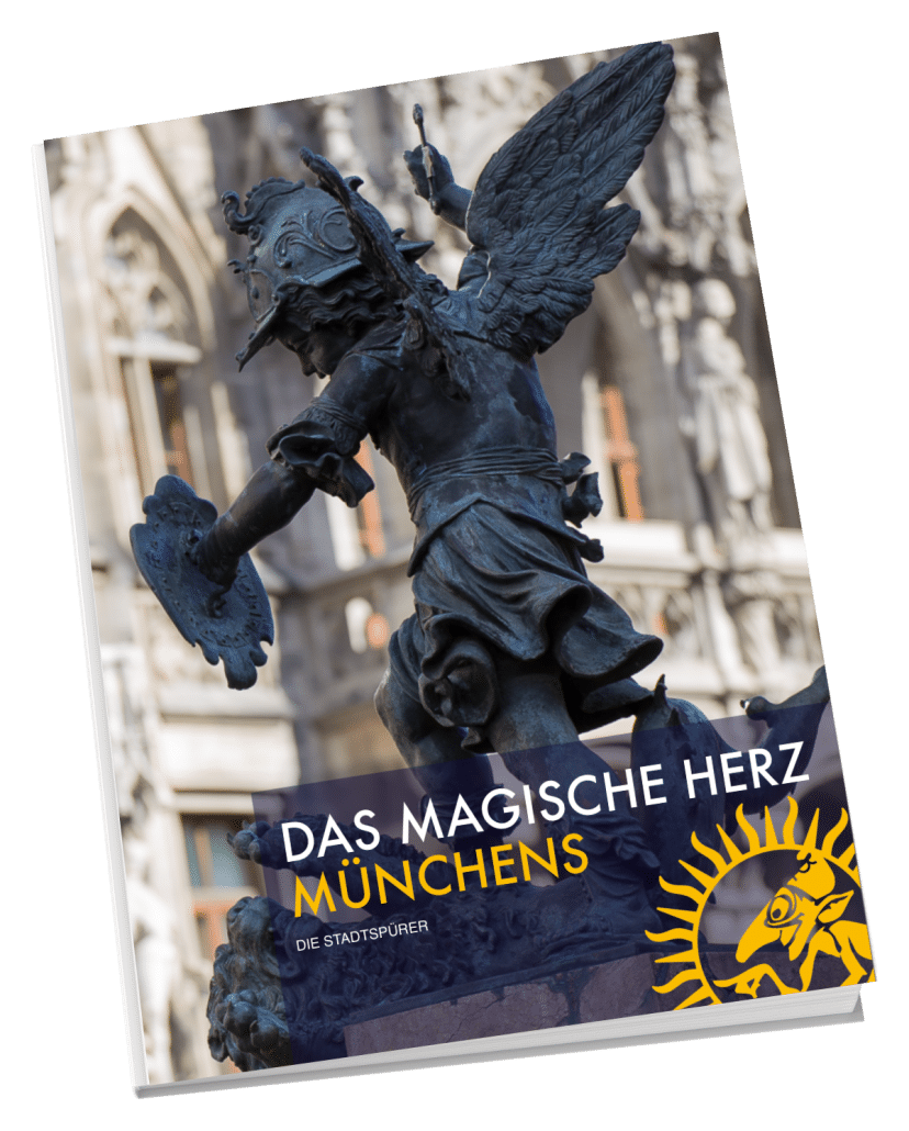 Mockup Magisches Herz 2019