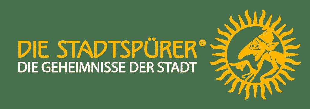 Logo Mystix Motto Geheimnisse Der Stadt