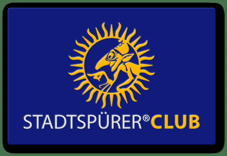 Ssc Membercard