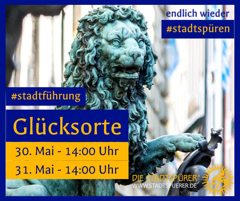 Fb Bild Tour Gluecksorte Pfingsten