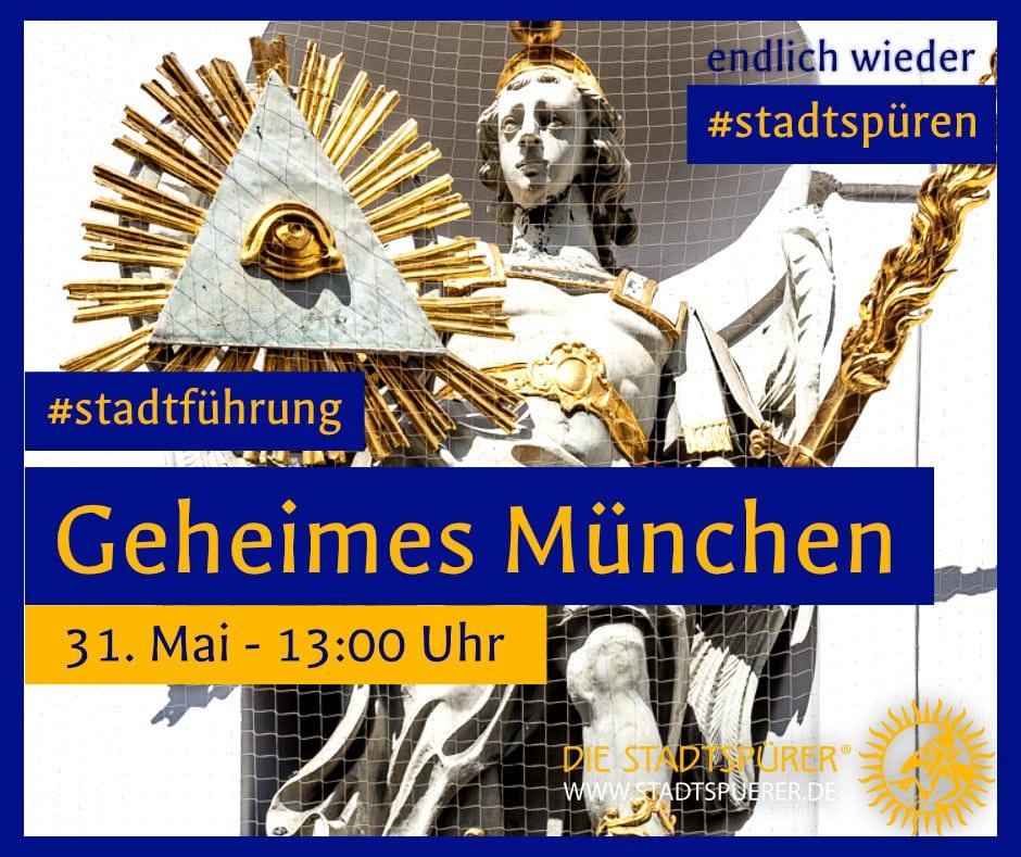 Fb Bild Tour Ill Pfingsten