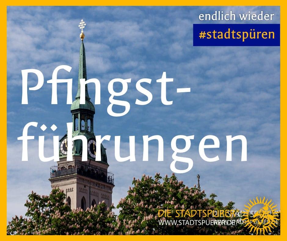 Fb Bild Tour Pfingstfuehrungen Alter Peter