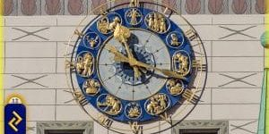 12 Jera Altes Rathaus
