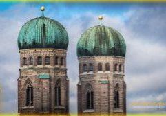 18 Berkana Frauenkirche
