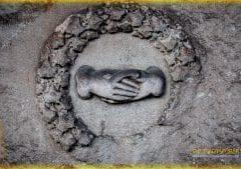 20 Mannaz Suedfriedhof