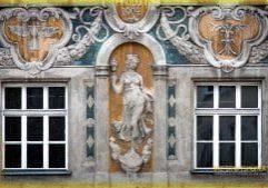 22 Ingwaz Ruffinihaus