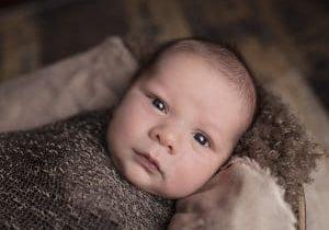 Baby 983990 1920