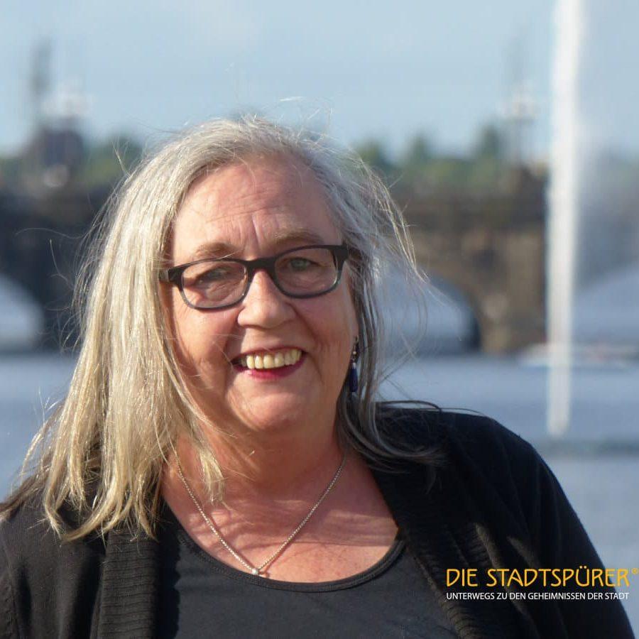 Birgit Enke