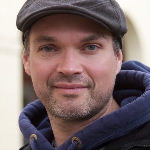 Caw Portrait 2012 1200