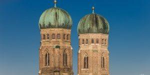 Frauenkirche 5
