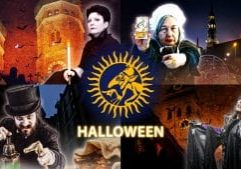 Halloween Allstars 2019 16zu9
