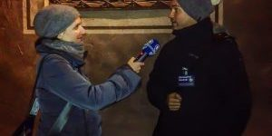 Interview Br Teufel