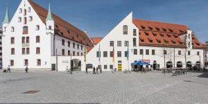 Jakobsplatz 2