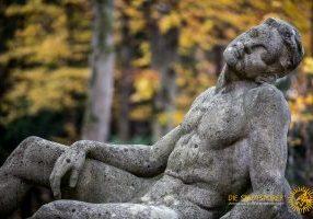 Muenchen Waldfriedhof 13