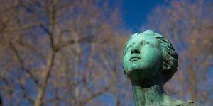 Nordfriedhof 14 Von 15