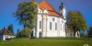 Wieskirche Exkursion E1490353487324