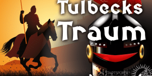 Yt Titel Tulbeck